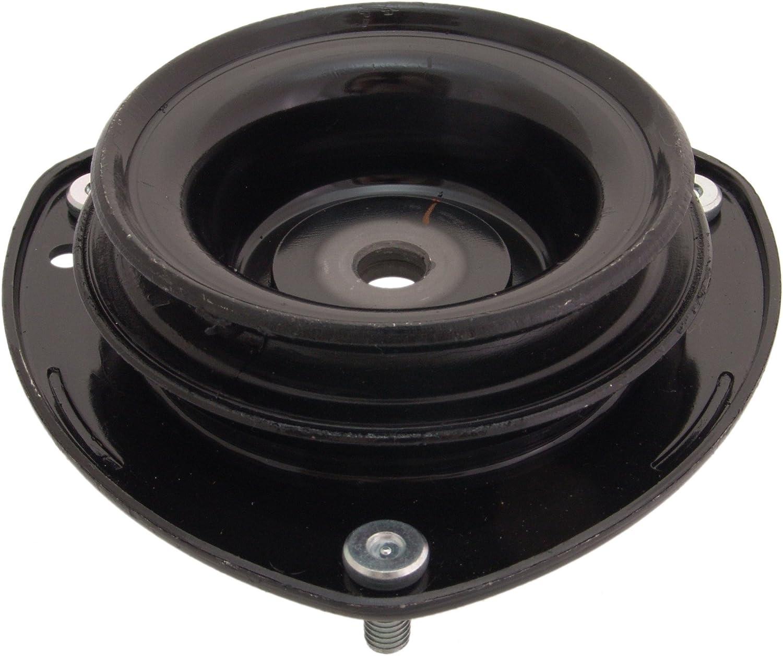 4171054G10 Baltimore Mall - Front Shock Support Suzuki For Elegant Absorber
