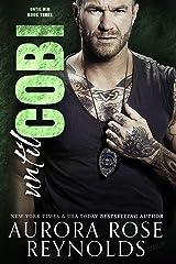 Until Cobi (Until Him/Her Book 7) Kindle Edition