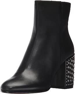 Women's OLIN Fashion Boot