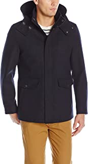 Best cole haan shearling jacket Reviews