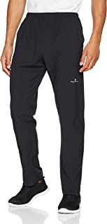 Ronhill Everyday Training Pants