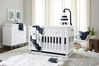 baby collections nursery