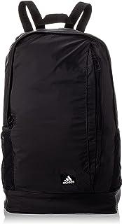 adidas Unisex_Adult PCKBL BP Daypack, One Size