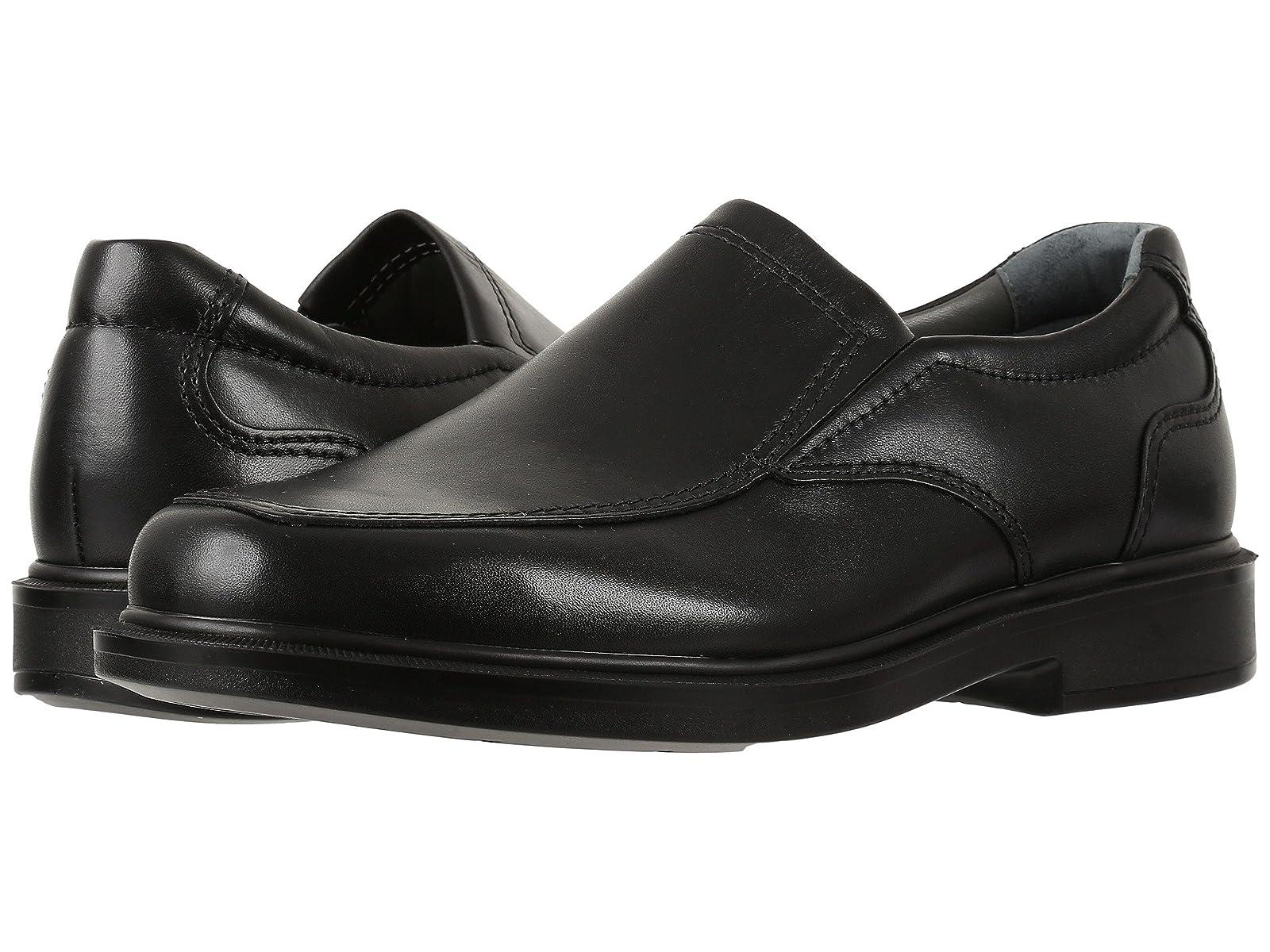 SAS DiplomatAtmospheric grades have affordable shoes