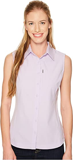 Silver Ridge™ II Sleeveless Shirt