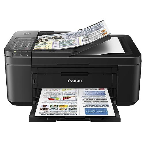 Chromebook Printer: Amazon com