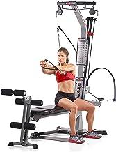 Best Bowflex Home Gym Series Review