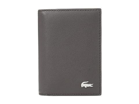 main - Vertical Business Card Holder