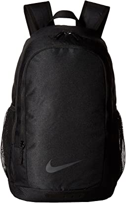 Nike - Academy Football Backpack