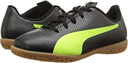 Puma Kids Spirit IT Soccer (Little Kid/Big Kid)