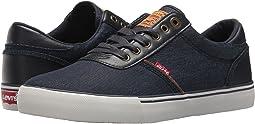 Levi's® Shoes - Aiden Denim