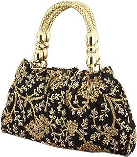 Oh-Teri Women's Handbag