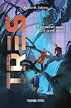Tres: El destino del mundo está en sus manos (Ciencia ficción)