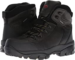 A7245 Composite Toe