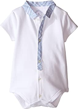 Burberry Kids - TANNAR (Infant/Toddler)