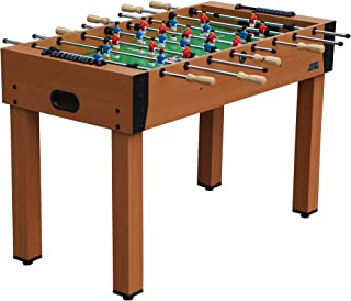 KICK Glory 48″ in Foosball Table