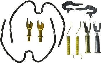 Carlson H2331 Rear Drum Brake Hardware Kit