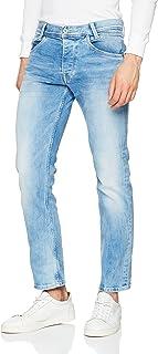 Pepe Jeans Cruz Vaqueros para Hombre