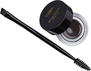Best brow pomade l'oreal Reviews