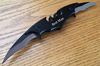 Best Night Butterfly Knife Of 2020 Top Rated Reviewed