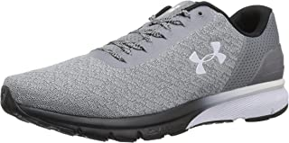 Under Armour 安德玛 Ua Charged Escape 2 男士跑鞋