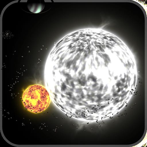 myDream Universe
