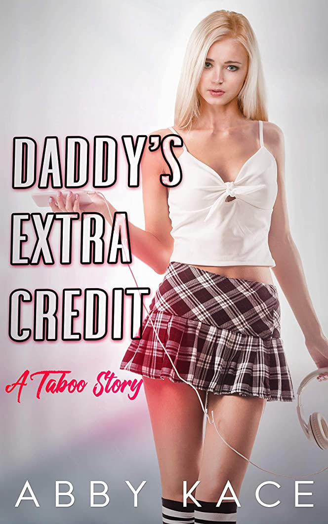 リダクター代表団タブレットDaddy's Extra Credit: A Taboo Story (Dark Submission Book 9) (English Edition)