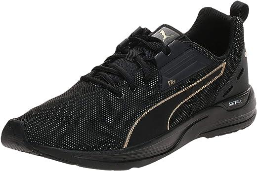 حذاء الجري كوميت 2 اف اس للرجال من بوما