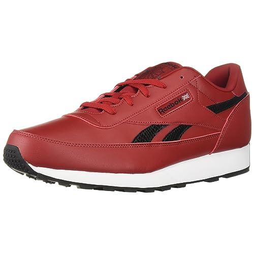 6e81b1e07dd Reebok Men s Classic Renaissance Walking Shoe