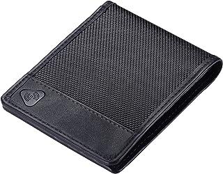 محفظة بطاقات RFID باليستيك من لويس ان كلارك