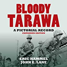 Bloody Tarawa: A Pictorial Record, Expanded Edition