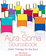 Best aura soma shop Reviews