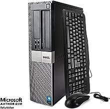 optiplex 980 i5 3.2