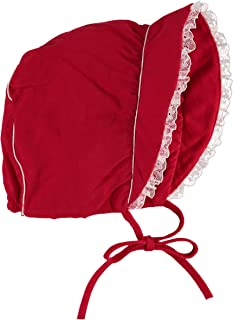Best christmas baby bonnet Reviews