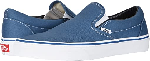 Navy (Canvas)