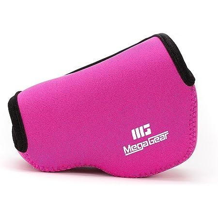 Megagear Mg838 Panasonic Lumix Dc Lx100 Ii Dmc Lx100 Kamera