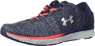 Under Armour UA Charged Bandit 3, Scarpe da Corsa Uomo