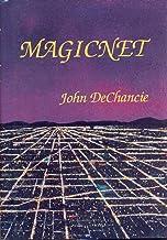 MagicNet