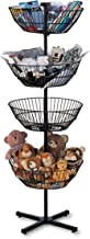 display baskets for retail