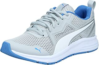 Puma Pure Jogger Unisex Adults' Sneakers