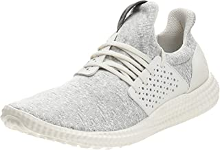 adidas athletics 24/7 TR M, Men's Fitness & Cross Training, White (Cloud White/Grey Four F17/Lgh Solid Grey), 8 UK (42 EU)