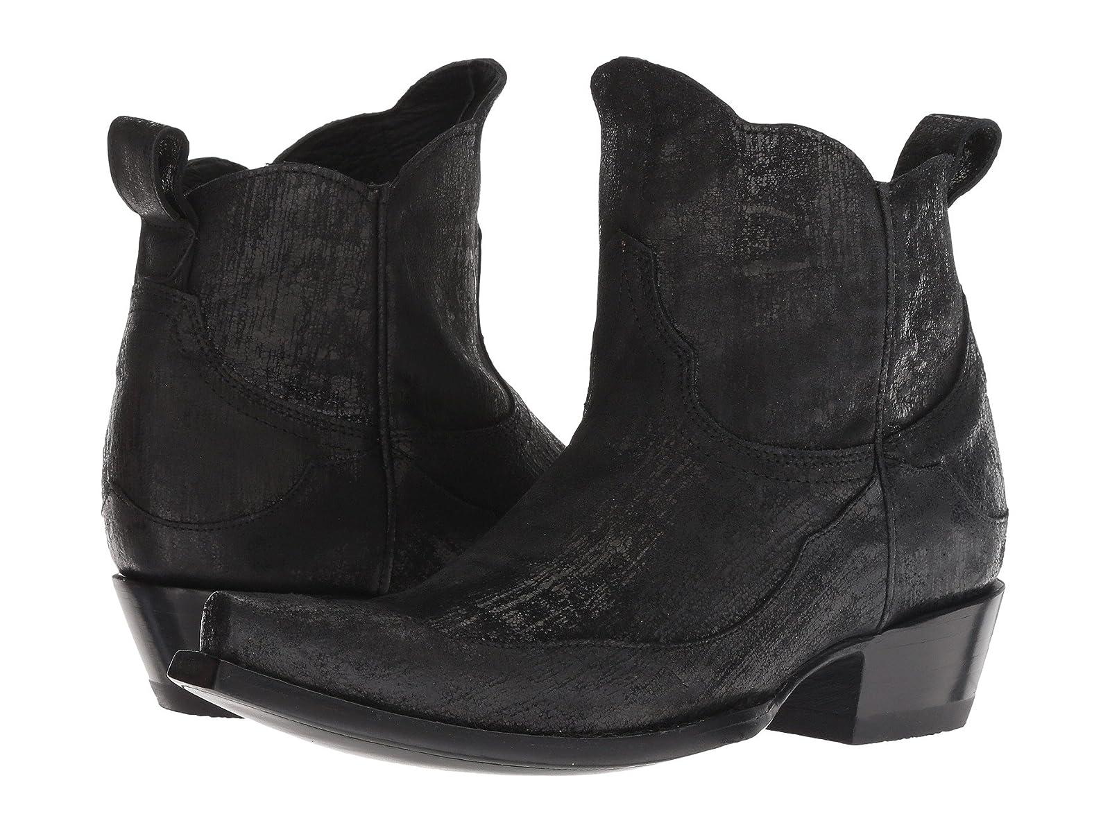 Old Gringo Bonnie PlainEconomical and quality shoes