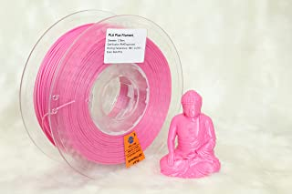 WOL 3D Pla 3D filament - 1.75mm, Pink