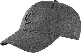 Callaway Golf 2020 C Collection Adjustable Hat
