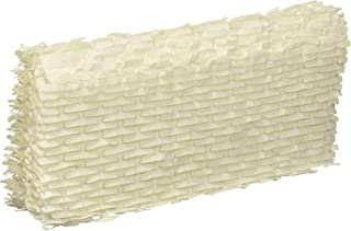 BestAir Relion Humidifier Filter WF813, 2 Pack