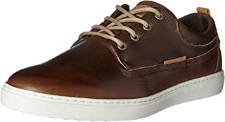 Wild Rhino Men's Toda Shoes