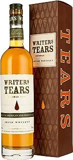 "Writer""s Tears DOUBLE OAK Irish Whisky 1 x 0.7 L"