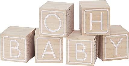Best oh baby blocks Reviews