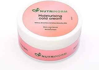 Nutrinorm Cold Cream