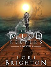 Best keeper of the mind Reviews